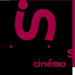 Le Singuliers Cinéma - à Belleville 8