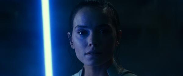 Star wars L'ascension de Skywalker en sortie nationale mercredi 18 décembre !