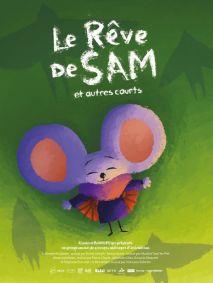 LE REVE DE SAM