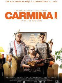 CARMINA !