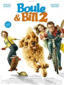 BOULE & BILL II