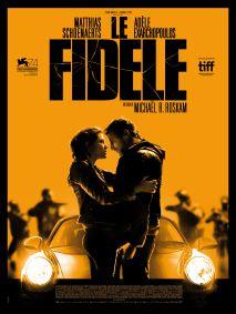 LE FIDELE