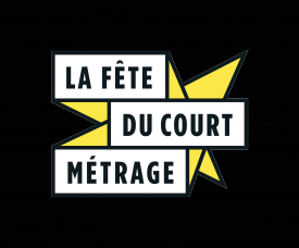 FOCUS MICHEL OCELOT LA FETE DU COURT METRAGE 2019