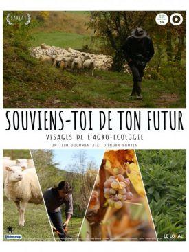 SOUVIENS-TOI DE TON FUTUR