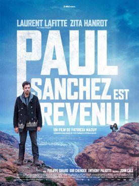 PAUL SANCHEZ EST REVENU
